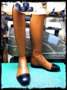 longboots-embossing-camel-newstyle