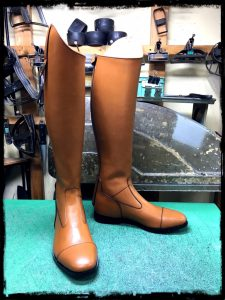 longboots-newstyle-camel