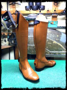 longboots-newstyle-camel3