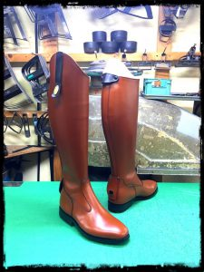 longboots-newstyle-box camel